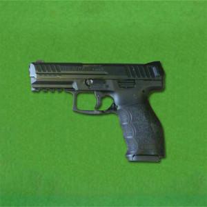 6-Pi-HK-SFP-9